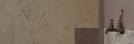 Isolanat isolation cologique roanne isolation par l for Enduit isolant chaux chanvre